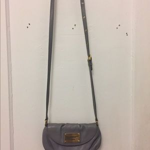 Marc by Marc Jacobs cross body